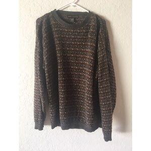 Vintage Ugly Sweater